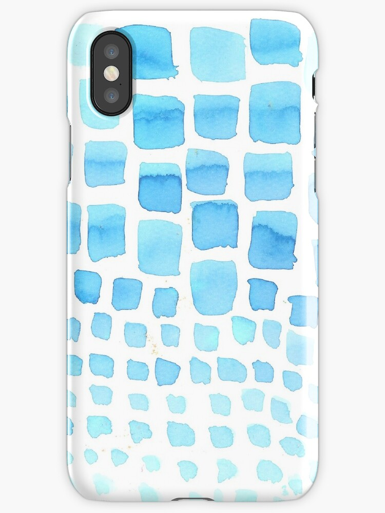 blue blocks by phatphinx