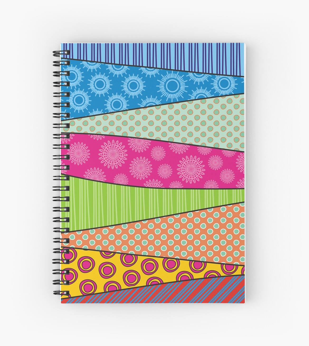 doodles design no 1 by artiseverything