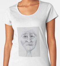 George Women's Premium T-Shirt