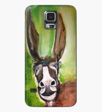 Donkey Case/Skin for Samsung Galaxy