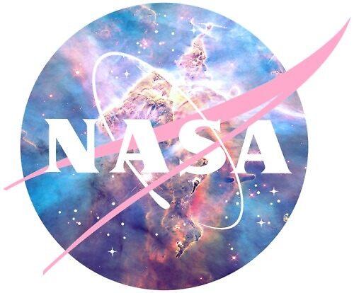 NASA by kathumphrey