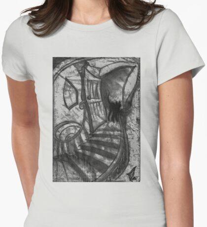 Attic tee T-Shirt