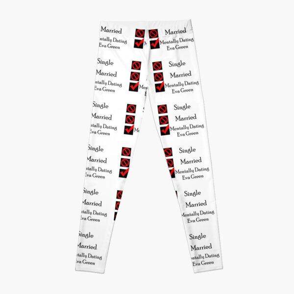 """Pamela Mann /""""SCARLETT/"""" Teschi e Rose Fashion Leggings"""