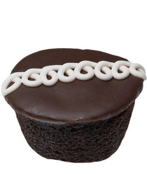 cake by kathumphrey