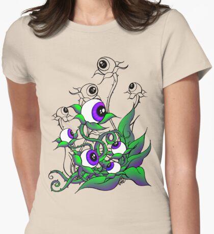 plantz of eyez T-Shirt