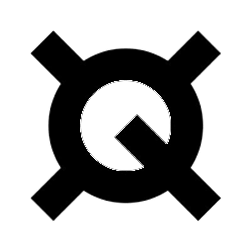 Quantstamp Cryptocurrency by AltcoinCentral