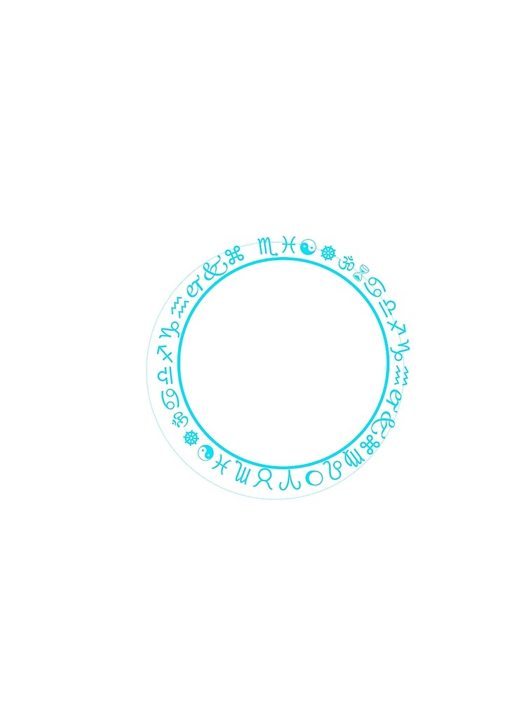 symbol ring by LordTobias