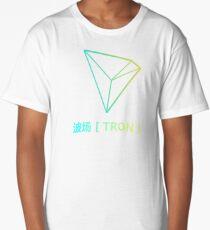 Tron TRX  Long T-Shirt