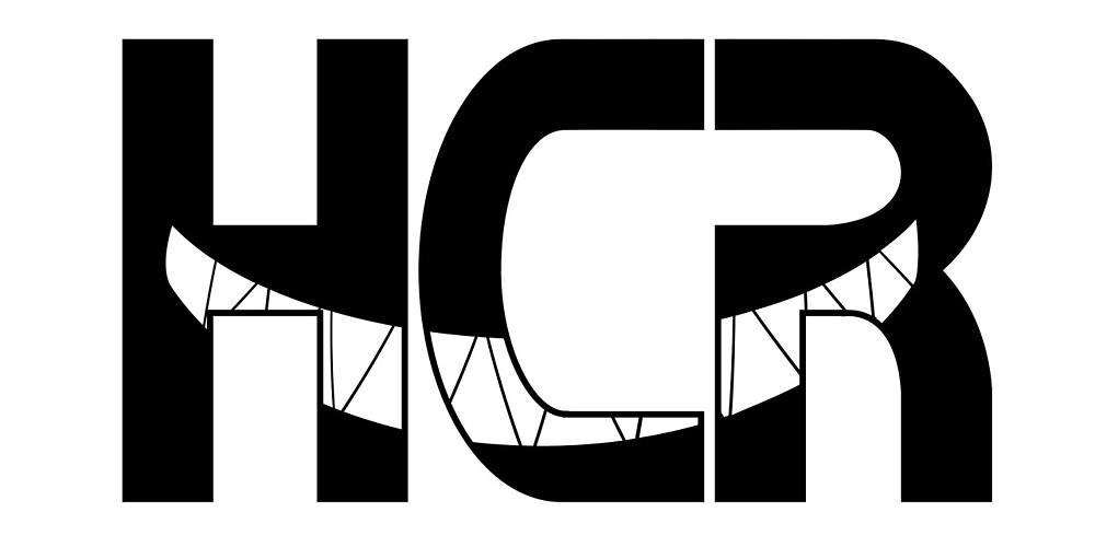 HCR by brendencurley11
