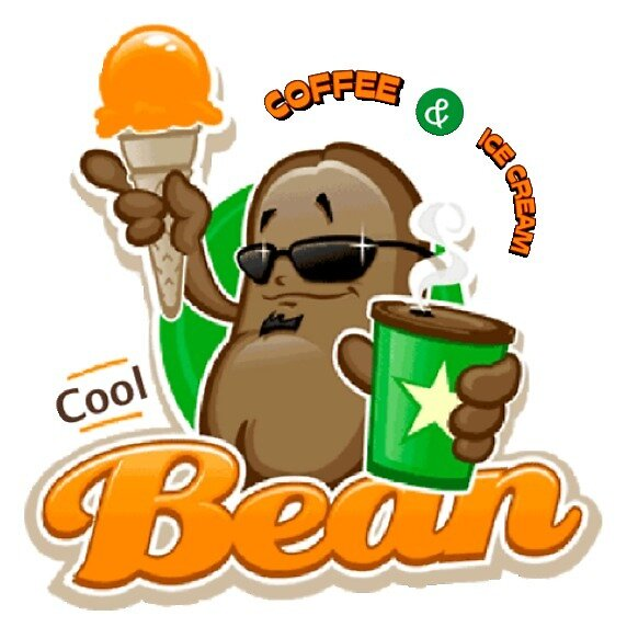 Cool Bean Coffee & Ice Cream by Titos733