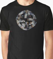 Generic Graphic T-Shirt