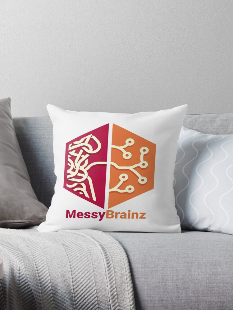 MessyBrainz by metabrainz