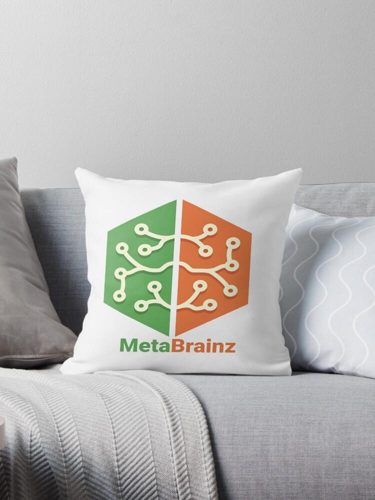 MetaBrainz by metabrainz