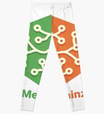 MetaBrainz Leggings