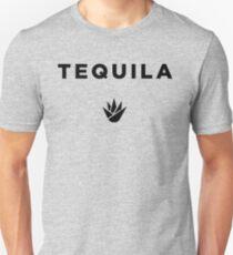 Dan + Shay Tequila  Unisex T-Shirt