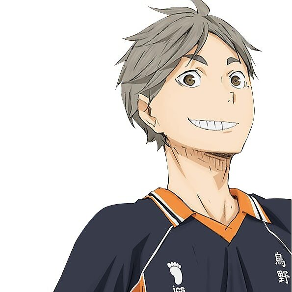 sugawara by sleet