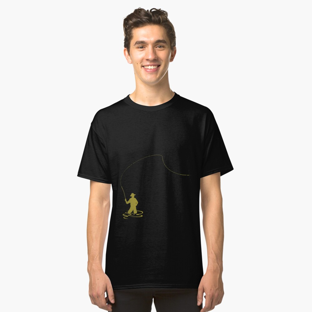 Catch my Heart - Mens Classic T-Shirt Front