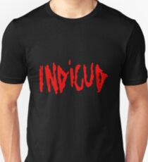 Big Mescudi Unisex T-Shirt