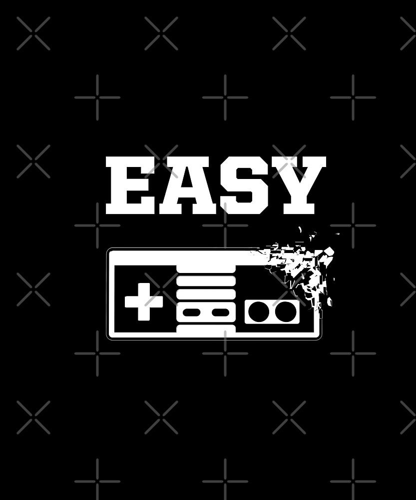 Easy Controller Kill by proeinstein