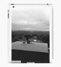 Drinks iPad Case/Skin