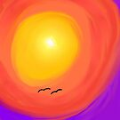 Sunnyside  by Medee30