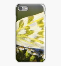 Greening up iPhone Case/Skin