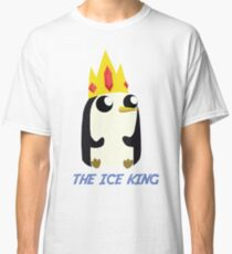 Ice king Classic T-Shirt