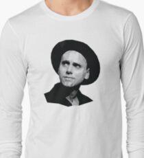 Martin Gore - Depeche Mode Long Sleeve T-Shirt