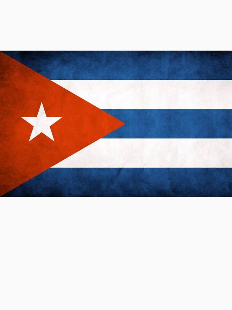 Cuba by Vogliadipartire