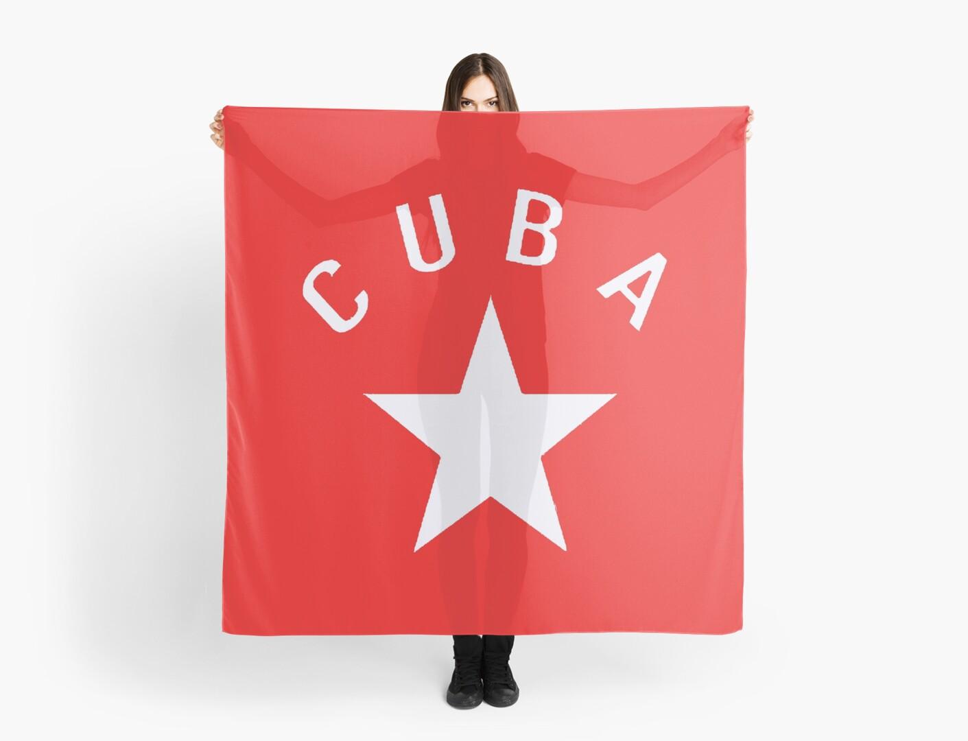 Cuba 2 by Vogliadipartire