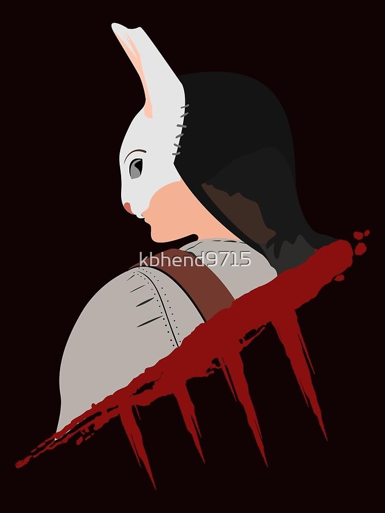 The Huntress by kbhend9715