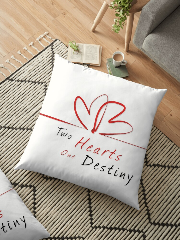 Love by 3D-Designer