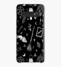 Witchy Case/Skin for Samsung Galaxy
