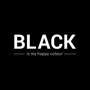 Black Lover by Eraora