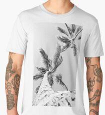 palm awesome Men's Premium T-Shirt
