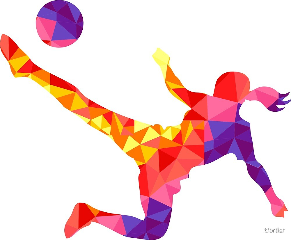 Kick It! by tfortier