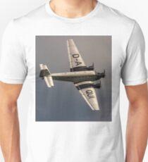 "Junkers Ju 52/3m D-CDLH ""Tempelhof"" T-Shirt"