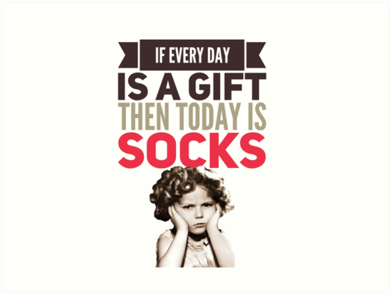 Shirley Temple Grumpy Quote by Jacquelyn Stewart