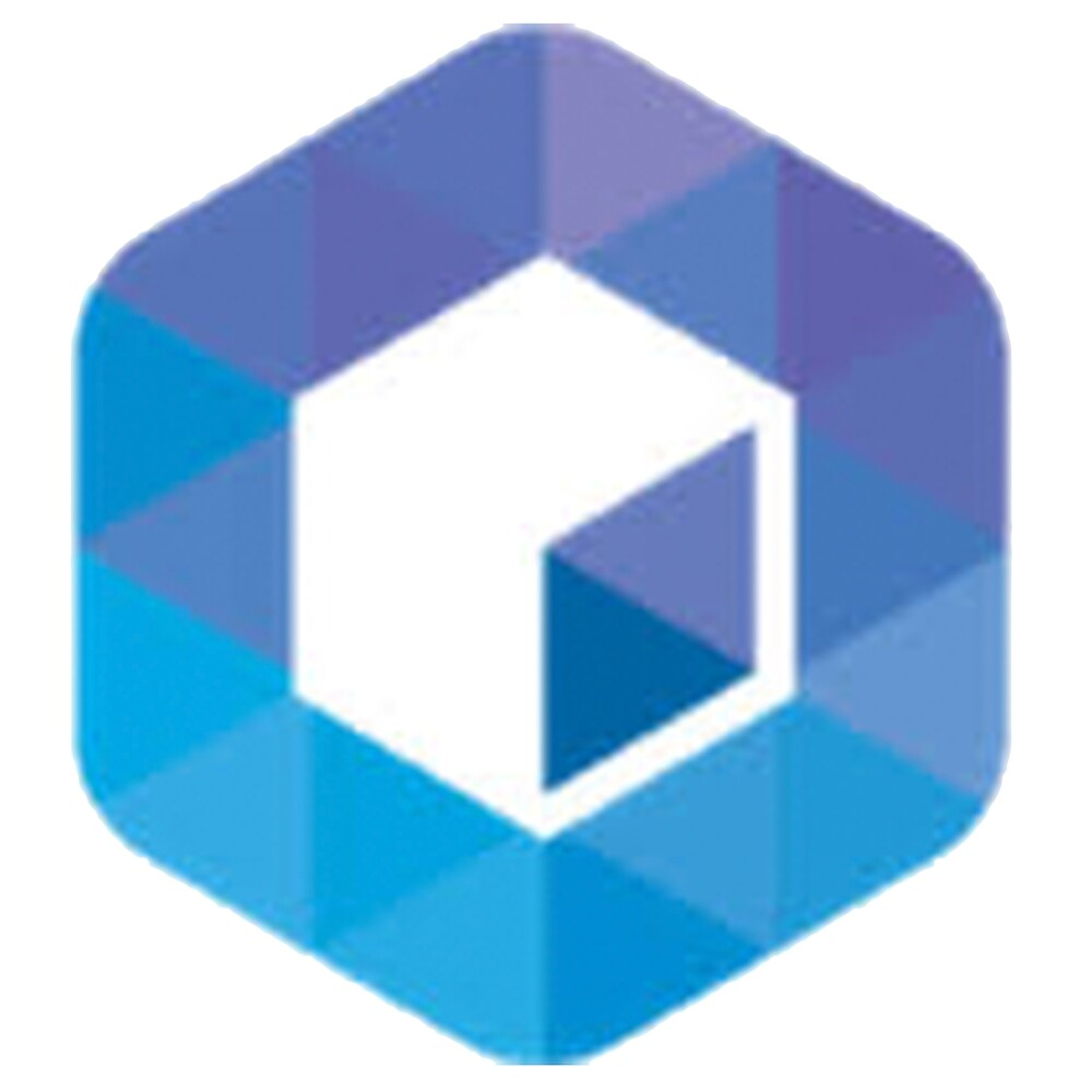 Neblio Cryptocurrency by AltcoinCentral