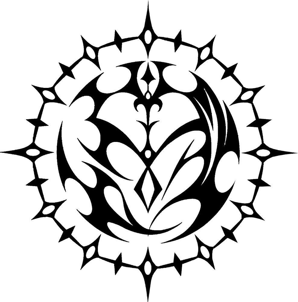 Pandora Hearts Watch PNG by wjjdo