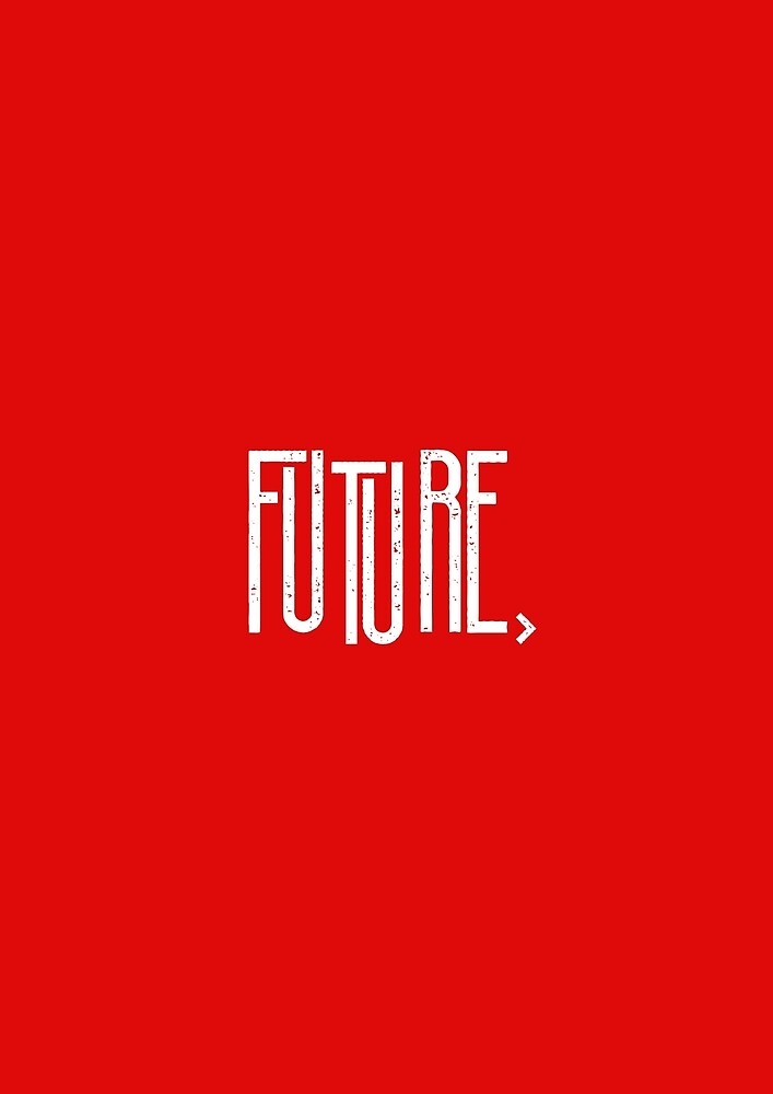 future by naplage