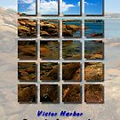 Victor Harbor by Emjay01