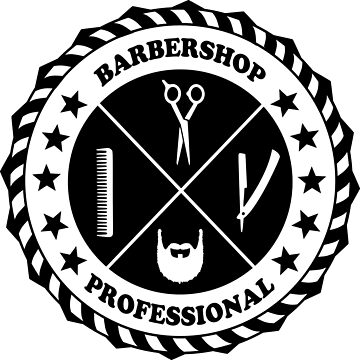 BARBER SHOP PROFESSIONAL by lebarbu