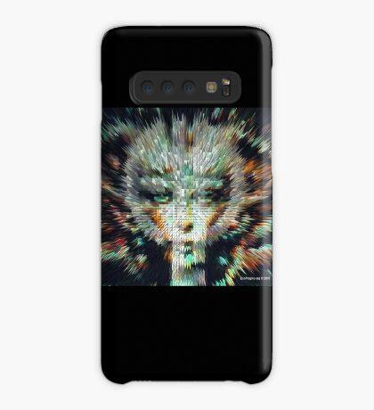 Aiphine Case/Skin for Samsung Galaxy