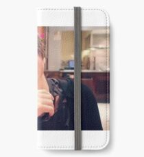 Colby Brock iPhone Wallet/Case/Skin