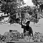 Fruits & vegs anyone? by eleniphotos67