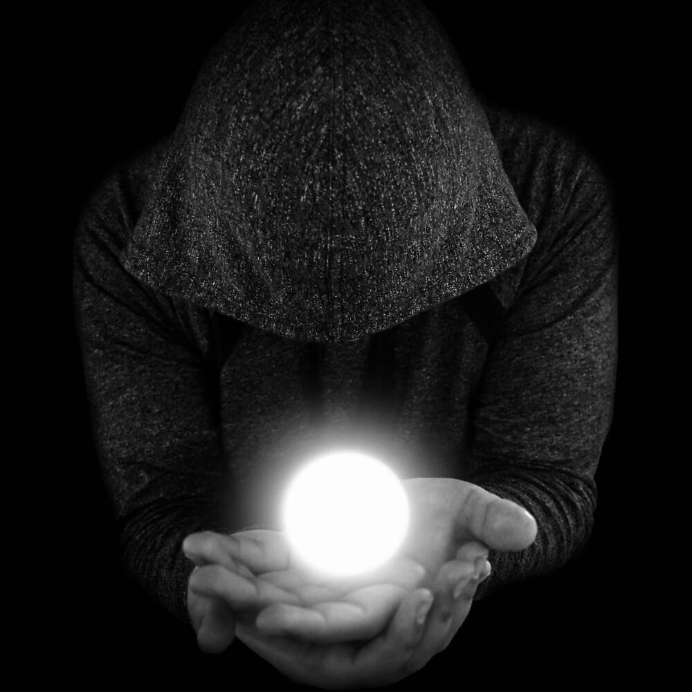 Light Source by Retr0s