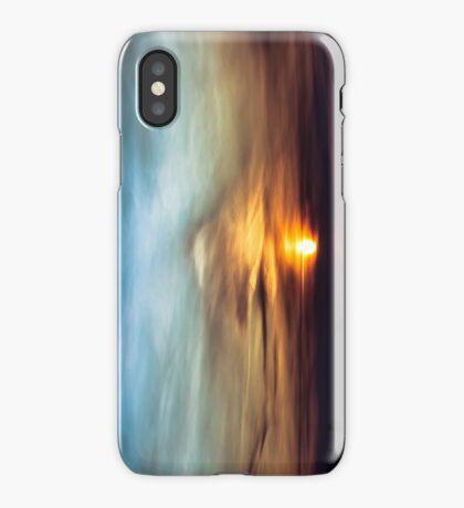 EMINATIONS [iPhone-kuoret/cases] iPhone Case