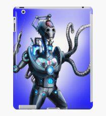 Cyber-Surgeon iPad Case/Skin