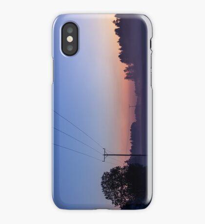 TELLUS [iPhone-kuoret/cases] iPhone Case